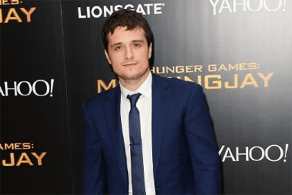 nude celebrities, naked celebrities, nude celebs, naked celebs, nude photos, naked photos, nude pics, naked pics, sexy pics, sexy pictures, leaked pics, leaked pictures, leaked photos, josh hutcherson, josh hutcherson naked pics, josh hutcherson nude pics
