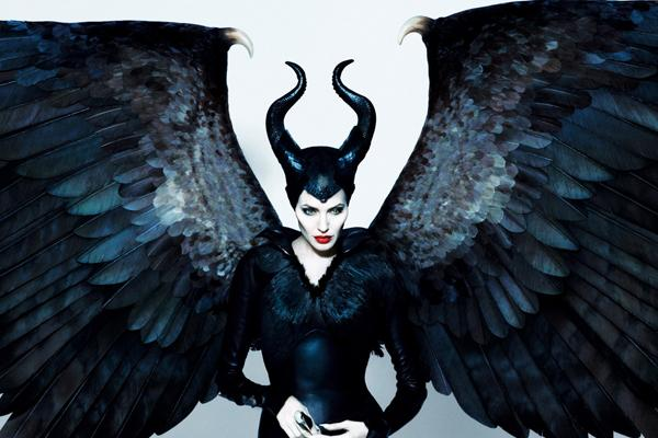 disney maleficent, maleficent, angelina jolie maleficent, angelina jolie as maleficent, maleficent villain, disney villain, disney villain maleficent, angelina jolie villain, sleeping beauty, disney sleeping beauty, disney sleeping beauty maleficent, male