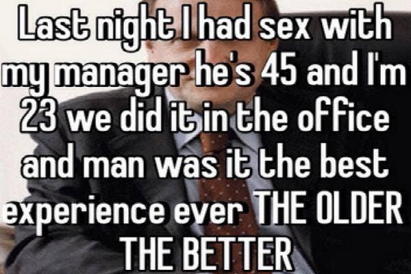 Erotic Sex Stories