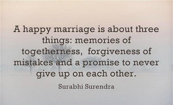 best love quotes about marriage
