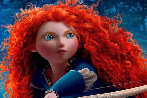 disney merida, disney brave, merida brave, brave, merida, princess merida, disney princess merida,Disney princess, Disney love, life lessons, Disney, Disney cartoons, Disney princesses, love lessons, love