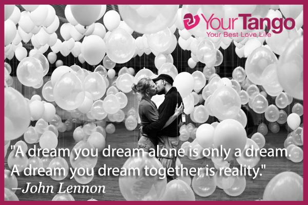 Love Is All You Need John Lennons Inspiring Love Quotes