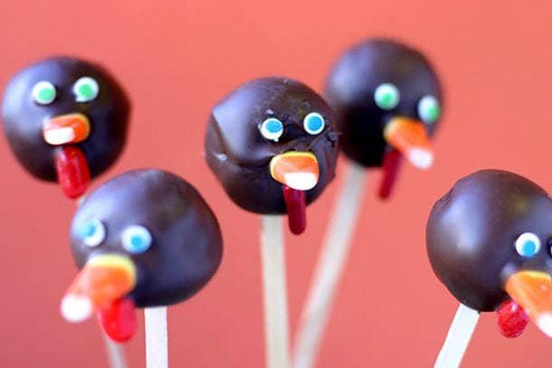 Donut_Pops_2.jpg