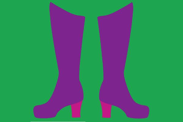 knee-high-shoes