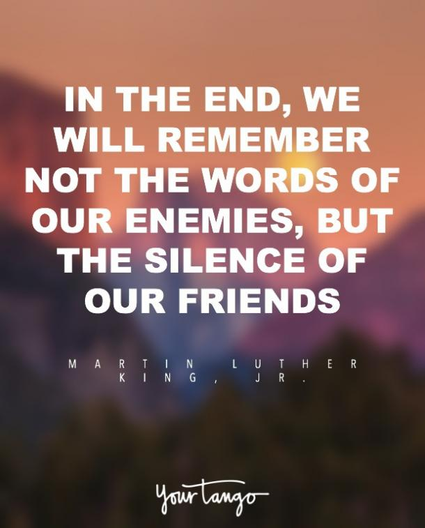 60 Best Inspirational Friendship Quotes And Friend Memes For Your New Wise Quotes About Friendship