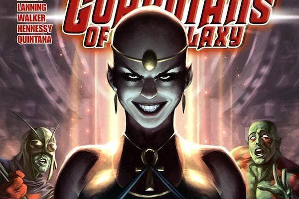 from Guardians of the Galaxy 22 moondragon marvel comics lgbt superheroes super hero lgbtq gay lesbian bisexual