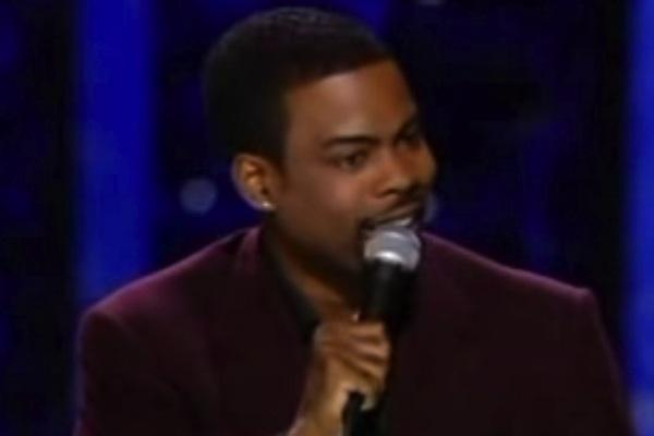 Chris Rock, Chris Rock infidelity, Chris Rock cheating, Chris Rock relationships, Chris Rock marriage, Chris Rock love, Chris Rock dating, Chris Rock Never Scared, Never Scared
