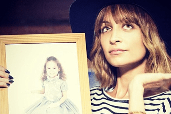 Nicole Richie was arrested in 2003 for heroin possession and driving with a suspended license. She was also arrested for a DUI in 2006.