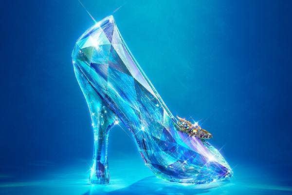 cinderella, cinderella glass slipper, cinderella live action movie, cinderella movie, disney cinderella movie, disney glass slipper, Disney princess, Disney love, Disney Cinderella, Disney, Disney cartoons, Disney princesses, love lessons, love