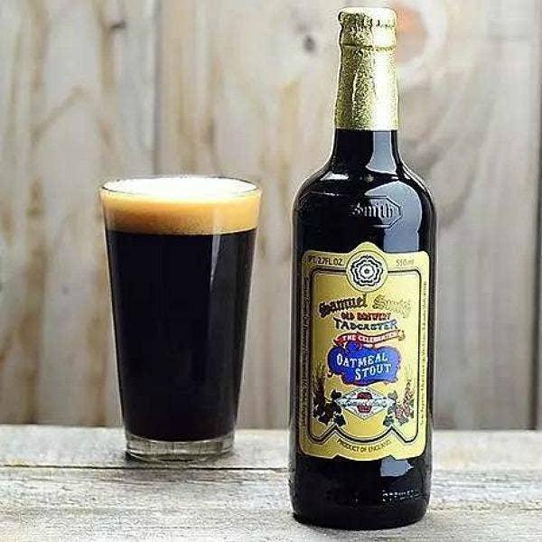 zodiac beer