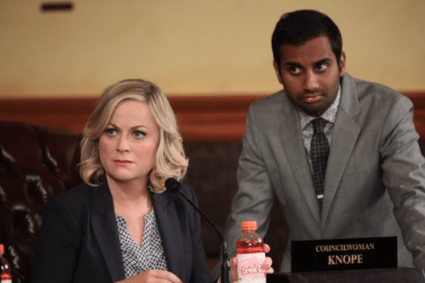 Parks and Recreation, Love Lessons, NBC Parks and Rec, nbc parks and recreation, nbc parks and rec, amy poehler, amy poehler parks and recreation, amy poehler parks and rec, amy poehler leslie knope, leslie knope, leslie knope parks and rec, leslie knope