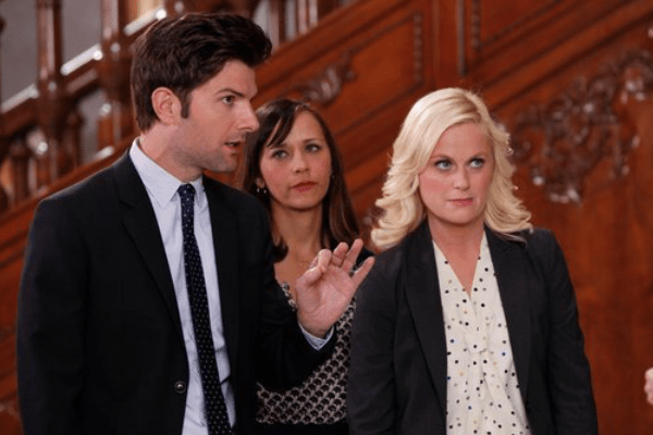 Parks and Recreation, Love Lessons, NBC Parks and Rec, nbc parks and recreation, nbc parks and rec, amy poehler, adam scott, amy poehler adam scott, adam scott amy poehler, amy poehler parks and recreation, parks and rec amy poehler, adam scott parks and