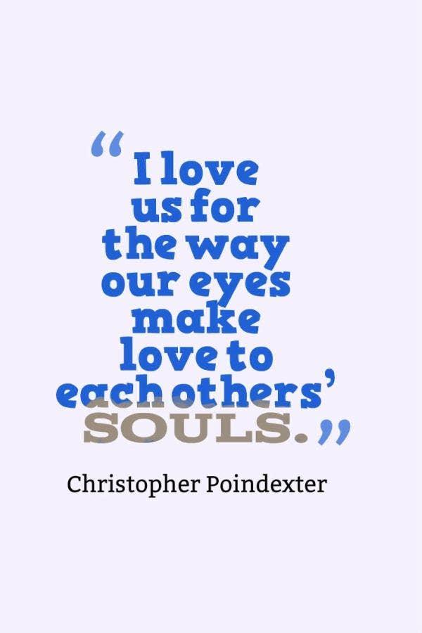 quote, love, passion, romantic