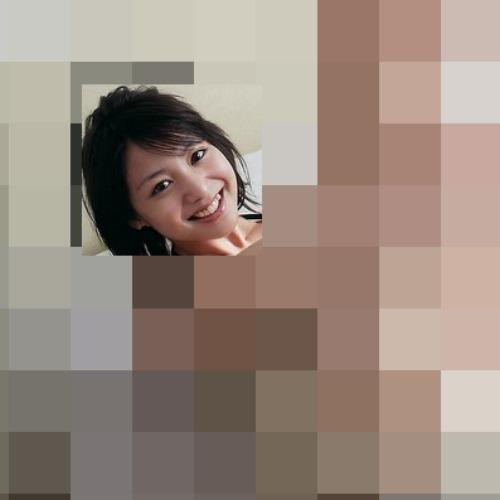 Pixelated images