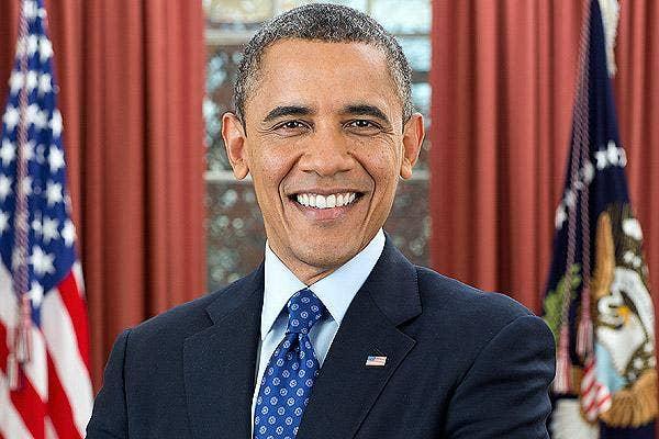 sexy presidents, american presidents, hot presidents, hottest presidents, official portrait, presidential portrait, obama, obama hot, president obama, president barack obama, barack obama, barack obama hot, portrait,