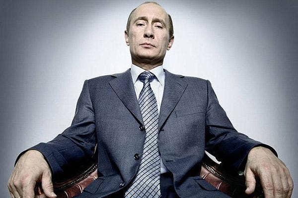 sexy presidents, american presidents, hot presidents, hottest presidents, vladimir putin, putin, russia putin, putin russia, president putin, russian president, russian president vladimir putin, vladimir putin russia