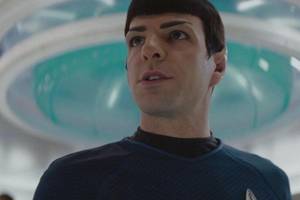 in the closet, out of the closet, gay, zachary quinto, Star Trek, star trek movie, zachary quinto star trek, zachary quinto spock, zachary quinto gay, lgbt