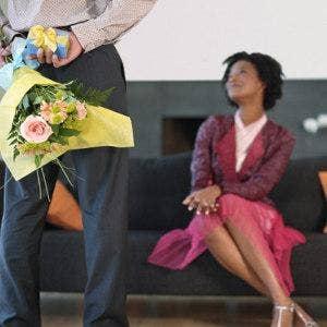 2. Rekindle the Romance