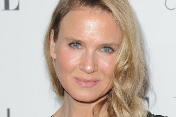 Renee Zellwegger from IMDB.com