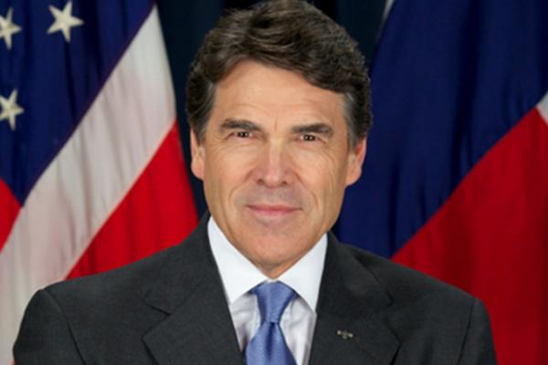 Rick Perry, Texas Governor Rick Perry, Texas Rick Perry, Rick Perry Texas, Governor Rick Perry, Gov Rick Perry, Texas Gov Rick Perry
