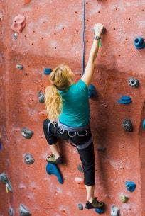 rock-climber-big.jpg
