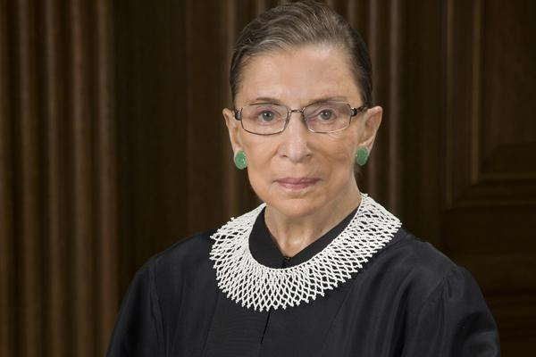 Supreme Court Justice Ruth Bader Ginsburg, Ruth Bader Ginsburg, Supreme Court, Associate Supreme Court, Associate Supreme Court justice Ruth Bader Ginsburg