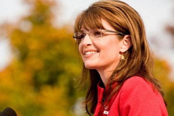 Sarah Palin, Sarah Palin sexy, Sarah Palin hot, Sarah Palin Maverick, Sarah Palin Facebook, Sarah Palin legs