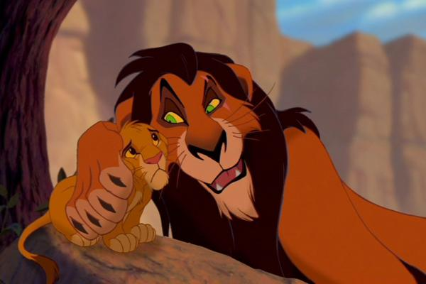 the lion king, scar the lion king, scar, simba, simba the lion king, lion king, lion king scar, lion king simba, simba baby, baby simba, young simba, simba cub, lion cub, uncle scar, the lion king disney, disney the lion king, disney lion king, disney vil