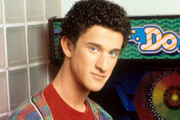 Screech, Saved By The Bell, Saved By The Bell Screech, Screech Saved By The Bell, Screech mustache, Dustin Diamond, Dustin Diamond Screech, Screech Dustin Diamond, Dustin Diamond Saved By The Bell, Saved By The Bell Dustin Diamond, Dustin Diamond sex tape