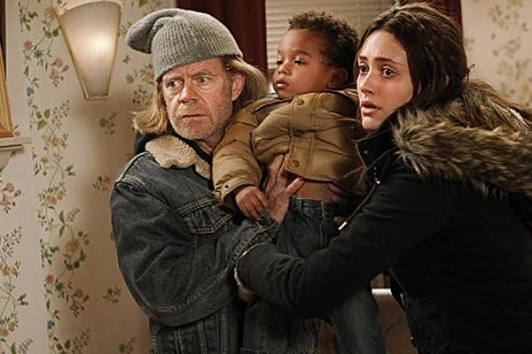 """10 Facts About """"Shameless"""""""