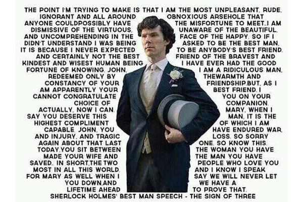 brides, bridal party, groomsmen, best man, best man speech, maid of honor speech, wedding speech, wedding, wedding planning