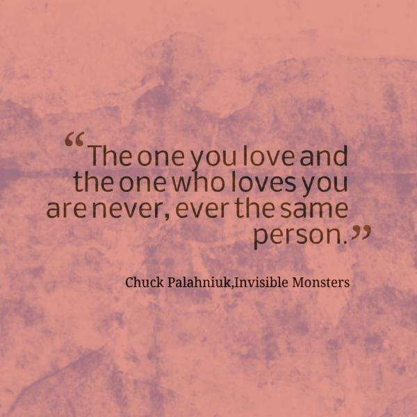 22 Of The Greatest, Most POWERFUL Unrequited Love Quotes | YourTango