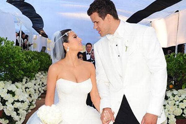 kim kardashian, kim kardashian kris humphries, kris humphries, kim kardashian wedding, kim kardashian kris humphries wedding, kris humphries kim kardashian wedding, kim kardashian kris humphries marriage, kim kardashian marriage, kim kardashian married, k