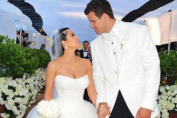 kim kardashian, kim kardashian kris humphries, kim kardashian wedding, kim kris, kim kardashian kris humphries wedding, kim k wedding, kardashian wedding