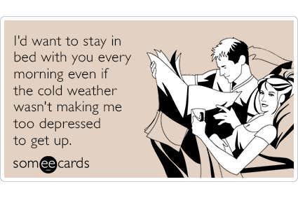 seasonal depression 13
