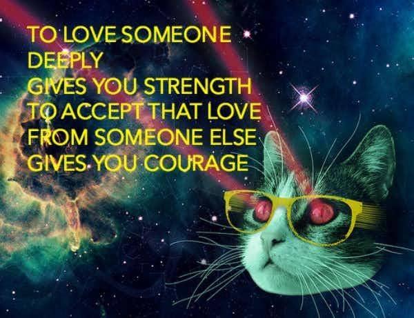 Zodiac Libra Quotes