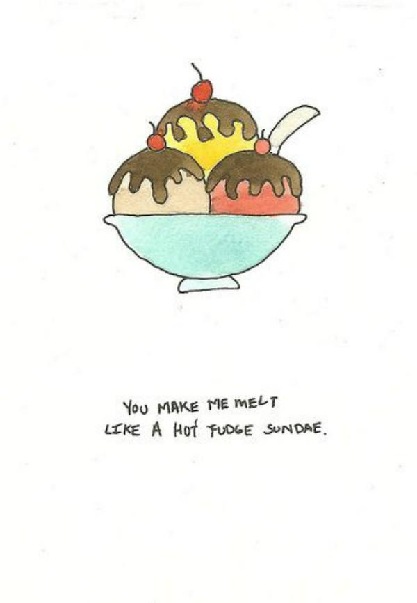 annoyingly cute love quotes