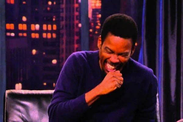 Chris Rock, Chris Rock infidelity, Chris Rock cheating, Chris Rock relationships, Chris Rock marriage, Chris Rock love, Chris Rock, Chris Rock Talking Funny, Talking Funny, chris rock bigger and blacker, bigger and blacker