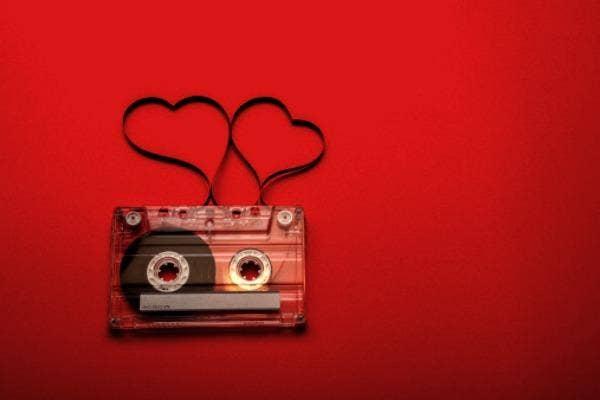 Tape Recording