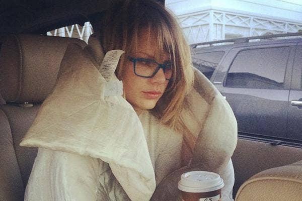 Taylor Swift relationship lyrics