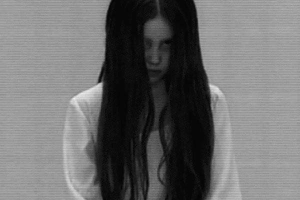 daveigh chase the ring samara morgan the ring girl