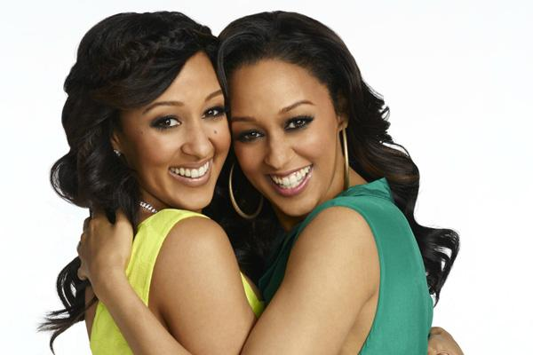 tia tamera tia mowry tamera mowry tia mowry-hardict tamera mowry-housley sister sister first time having sex for the first time losing virginity