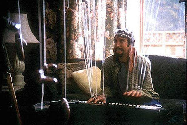 Tom Green from Freddy Got Fingered