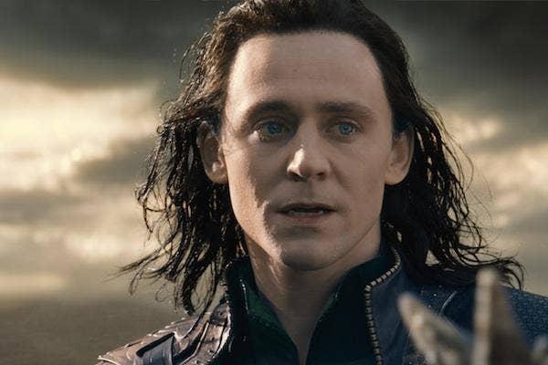 tom hiddleston, thor, the dark world, loki, cool, celebrity, tom hiddleston loki, tom hiddleston thor, tom hiddleston thor dark world, love, tom hiddleston love