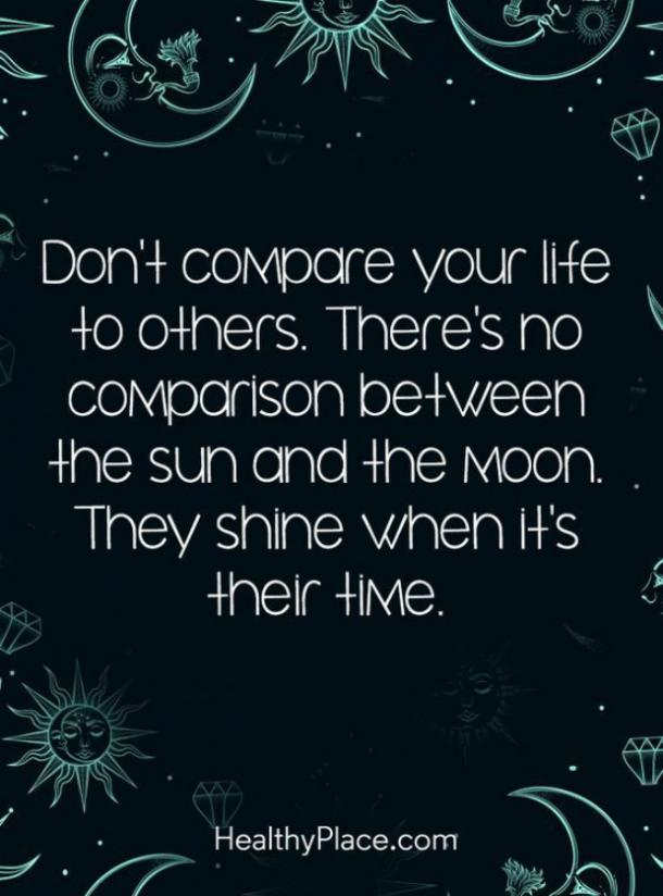 quote, uplifting, cancer, zodiac, astrology, signs