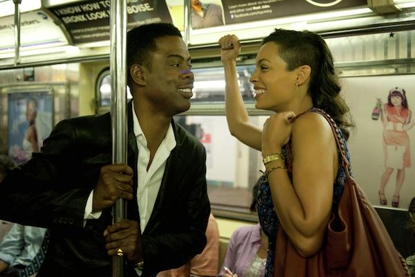 Chris Rock riding the subway, Chris Rock in Top Five, Top Five movie, Chris Rock Top Five, Top Five, Chris Rock, Chris Rock Divorce, Chris Rock OJ, Chris Rock OJ Simpson
