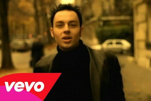 Savage Garden from Truly Madly Deeply