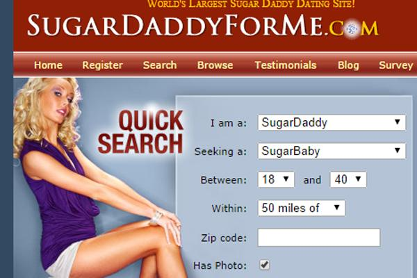 Online hookup site for singles & personals