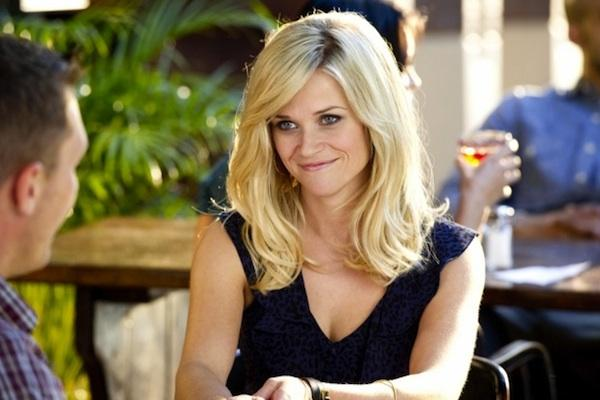 Reese Witherspoon from This Is War