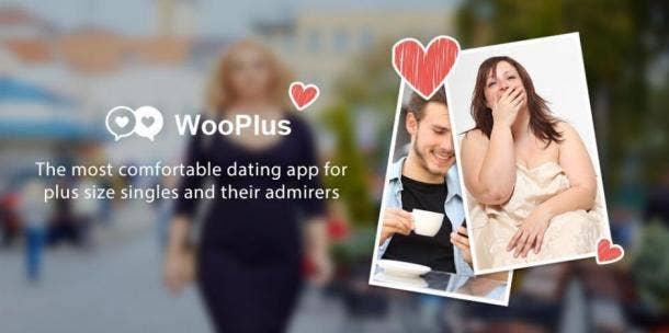 Ottelun dating site Kirjaudu sisään